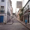 Sao Luis (Brasil)