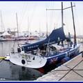 ArtemisOcean