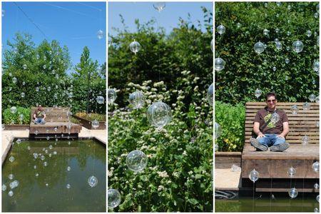 2011-06-04 jardins de chaumont sur loire26
