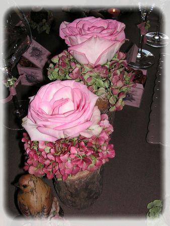 rose_des_bois_045_modifi__1