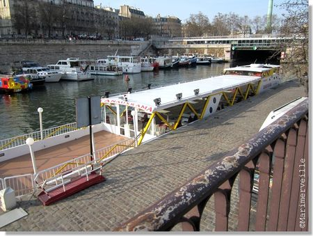 port_paris_2