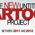 the-New-Untitled-Cartoon-Project-Banner