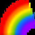 Windows-Live-Writer/La-bouteille--encre_104BE/wlEmoticon-rainbow_2