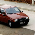 1986-Seynod-Lancia Y10-Josette