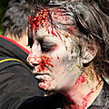 21-Zombie Day_1728