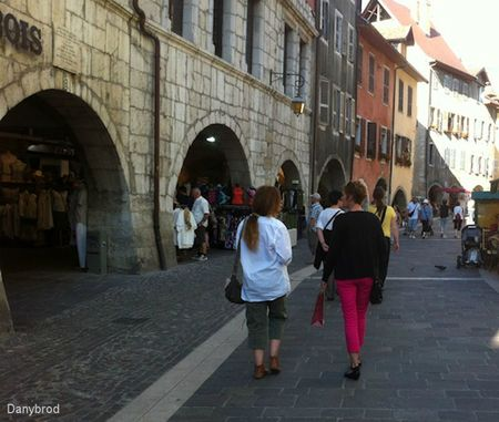 annecy8