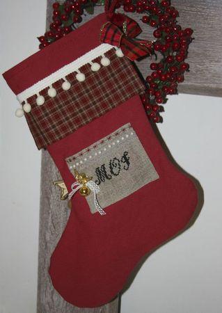 CHRISTMAS YOU AND ME (2)