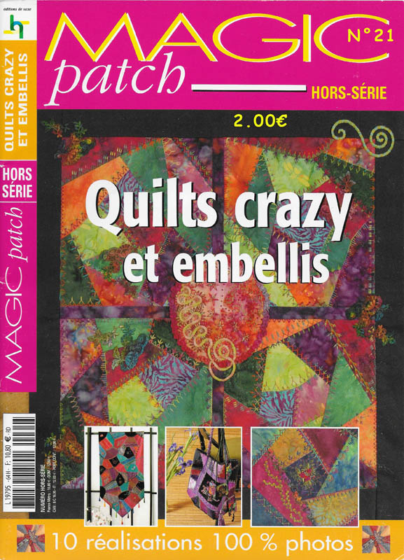 21-MagicPatch-CrazyQuilts