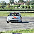 CC Circuit de Bresse 2015 E2_070