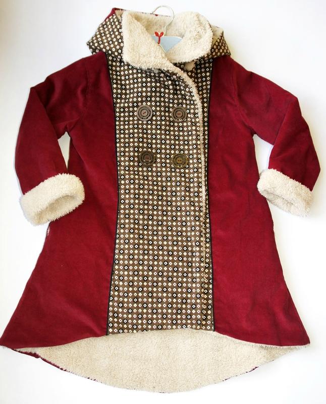 manteau détail 1