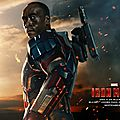 33580-iron_man_3_wallpaper