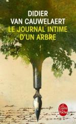 Journal_intime_d_un_arbre