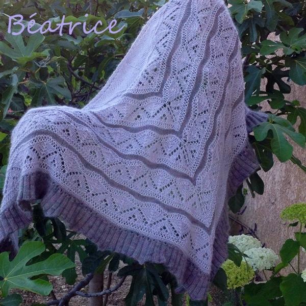 Beatrice3
