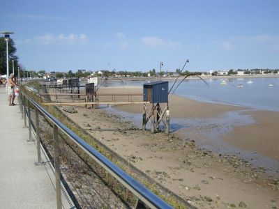 pecheries-villes-martin-saint-nazaire-plus-belles-photos-pecheries_317033