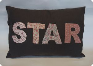 coussin_star