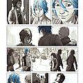 julie-maroh-commente-trois-planches-du-bleu-est-une-couleur-chaude,M112312
