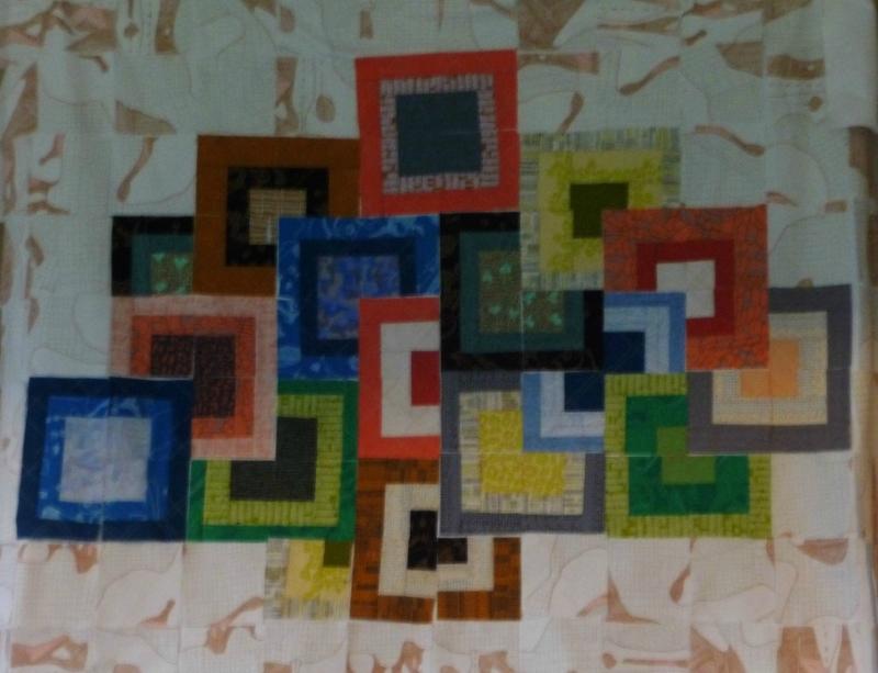 carrés empilés Karine (1280x980)