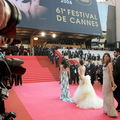 _cannes_film_festival
