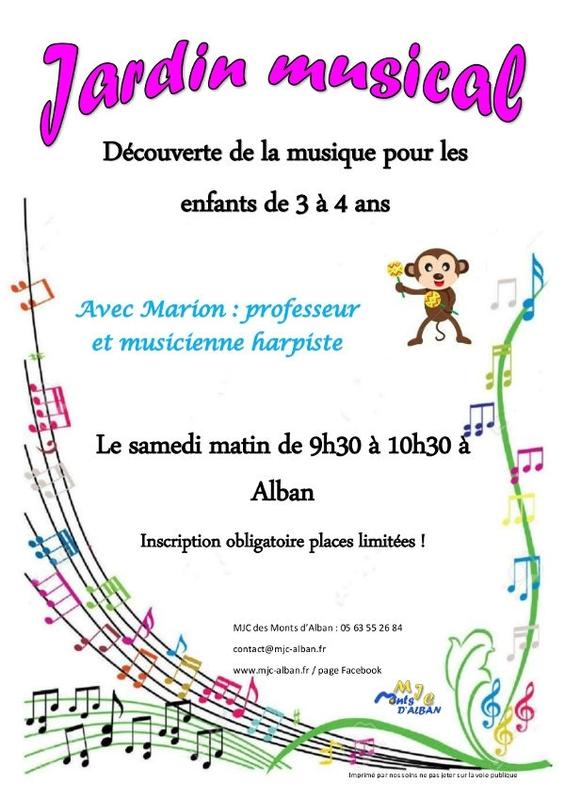 r3090_15_affiche_jardin_musical-2