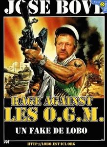 Jose_bove_rage_against_les_OGM