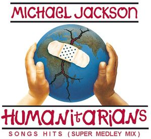 Humanitarians_Chansons_Hits__Super_Medley_Mix_