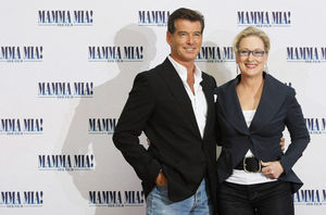 Mamma_Mia_The_Movie_Photo_Call_Lp0DZWpg0Lnl