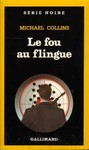 le_fou_au_flingue