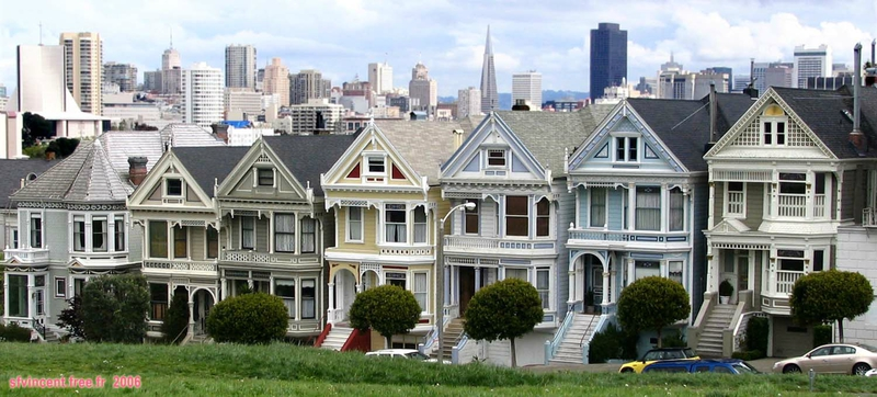 PaintedLadies2