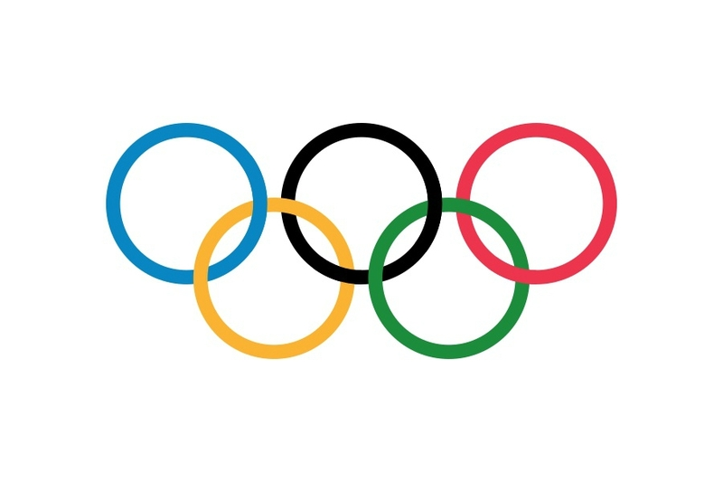 gamers_900px-Olympic_flag