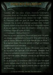 Carte - exorciste du griffon(background)