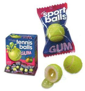 tennis-gum-balls-chewing-gum