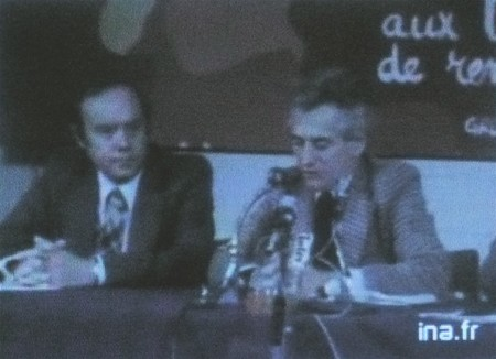 Colpin_et_Leroy_11_oct_1977