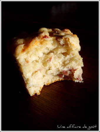 Scone_Bacom_Comt_5