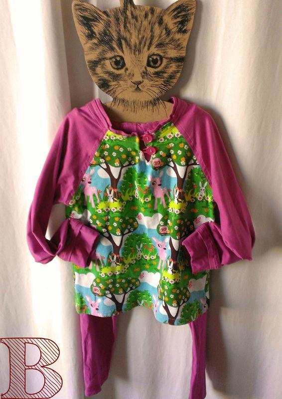 Pyjamas_modifié-1
