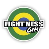 Logo_Fight_Ness_Gym
