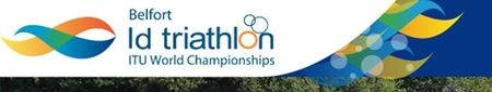 2013 Triatlon Belfort R
