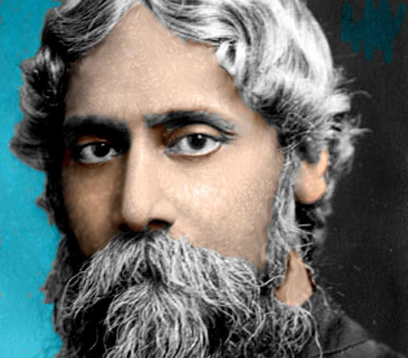 Rabindranath-Tagore (1)