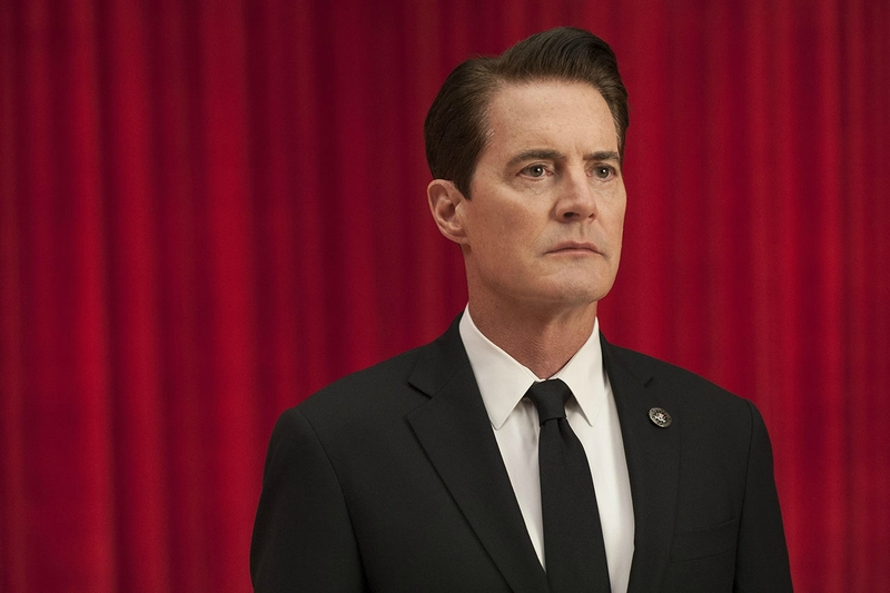 twin_peaks_return_story_1495610980103
