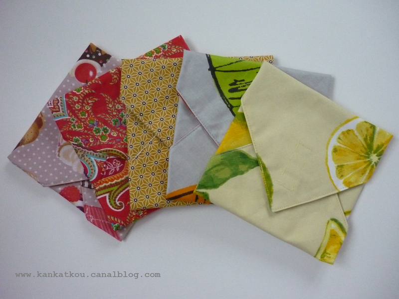 P1350518 enveloppes à tartines