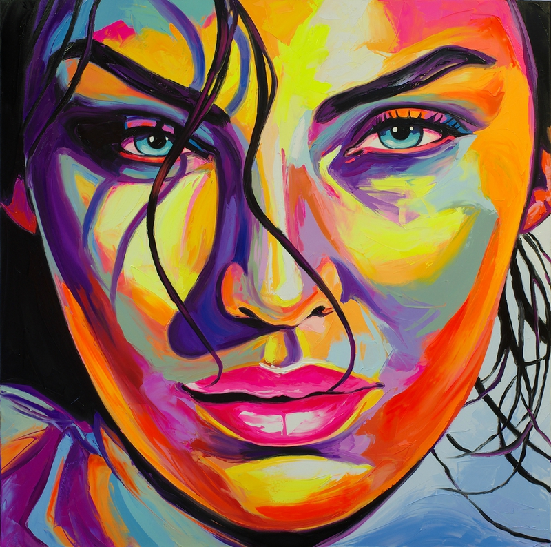Woman-010-16