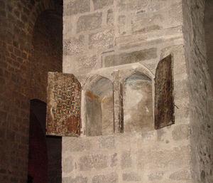Arles_sur_Tech__25_a