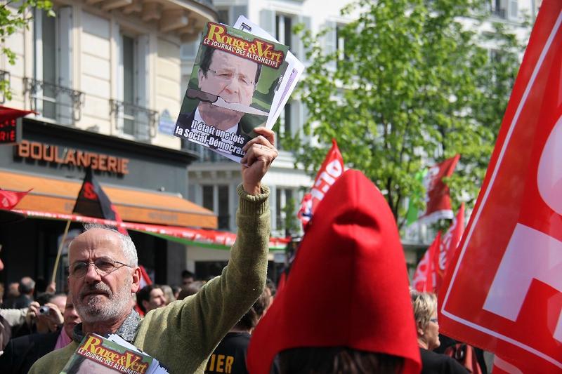 20-Marche contre l'austérité 14_4784