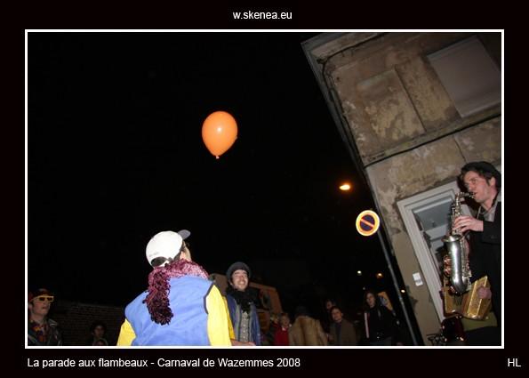 Laparadeflambeaux-CarnavaldeWazemmes2008-084