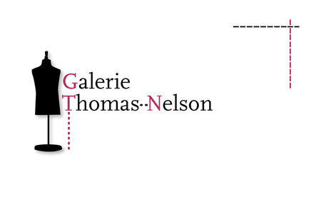 Galerie_Thomas_Nelson_image