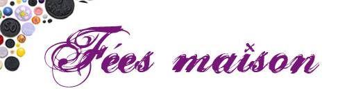 f_es_maison