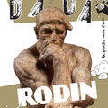 Rodin (Dada 165)