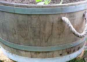 jardinage_baquet_1
