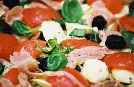 Piz023D_tailPizza