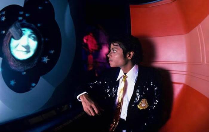 1984_Disneyworld_LynnGoldsmith4