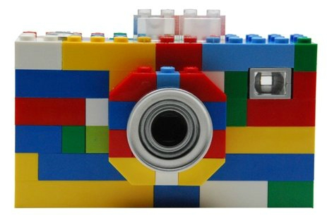 appareil-photo-lego